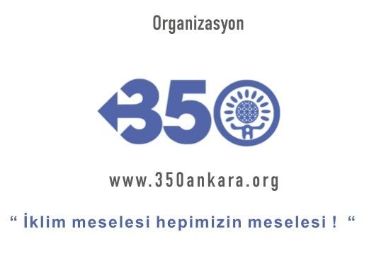 SYFFA Afis 350A