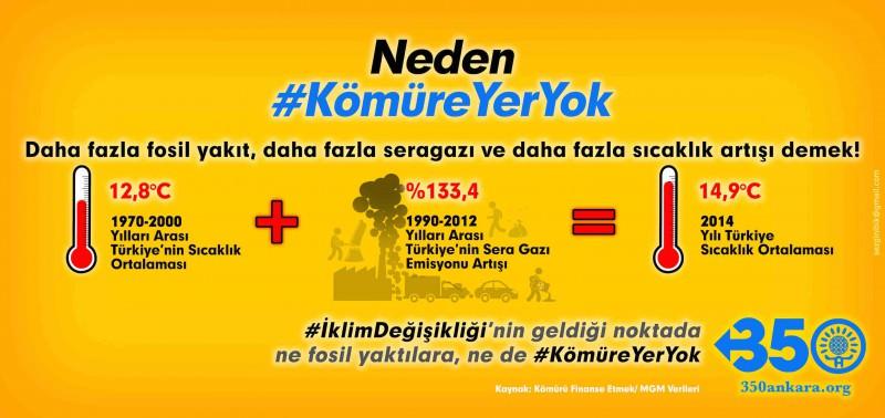 KomureYerYok6