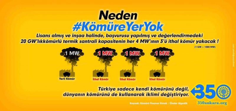 KomureYerYok7